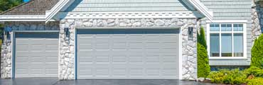 Garage Door Repair Cartersville